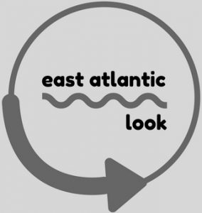 East Atlantic Look